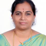 Dr.Jayamma KV