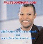 htt://www.FacebookNaira.com