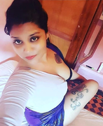 Escorts in Chennai - Easy Pickings Feasible Rates