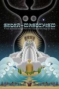Seder-Masochism (2018)
