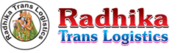Radhika Trans Logistics