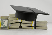 Education Loans For Students