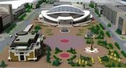 Публичный конкурс эскизных проектов площади 1000-летия единения мордовского народа с народами Российского государства