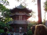 Пейзажи и архитектура Китая. Часть 3