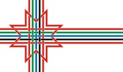 Potential finno-ugric flag