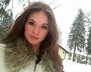 Коми в финале мисс Россия 2013