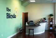 The Bindu