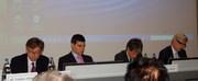 Plenary 3: The post-JPA phase: towards a future Internet governance mode