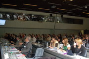 Plenary 1:  Access to content online: regulation, business models, quality and freedom of expression