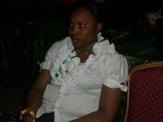 From Sierra Leone