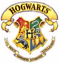 HarryPotter-HogwartsSeal