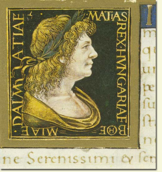 ill-matthias-codexportrait-783692