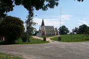Anaminby Anglican Church