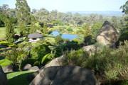 Japanese Garden: Cowra - A fitting Memorial.