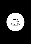 Film Music Review