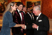 Josh+Hartnett+Prince+Wales+Hosts+Dinner+Celebrate+S4pDtvHtGBix