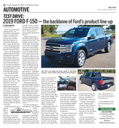 2019-Ford-F150