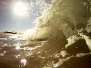 GoPro - south coast shorey