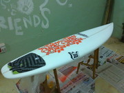 Da Boards