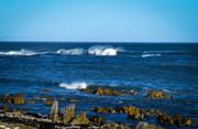 Deap Sea 2