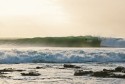 J bay Perfection