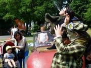 StAndrews Park Fest