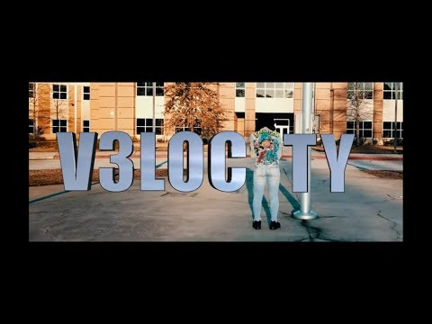 V3locity - Wild Out (Video)