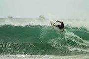 Surf001 (9 von 100)