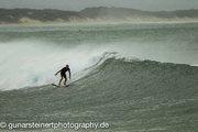 Surf001 (83 von 100)