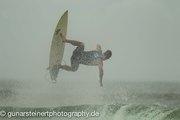 Surf001 (13 von 100)