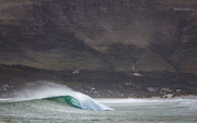 Southern Swell