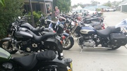 vic lord memorial ride