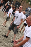 volleybal 09 091