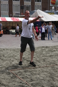 volleybal 09 100