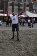 volleybal 09 101