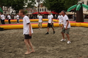 volleybal 09 077