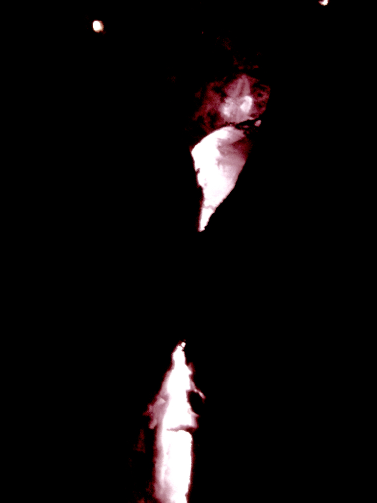 P1070731 sablier, seule devant Dieu©ClarineFaure