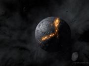 crucibleplanet-1