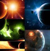 planets-1-2