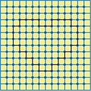 heart-optical-illusions