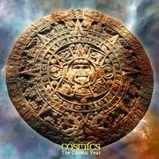 cosmics-the_cosmic_year