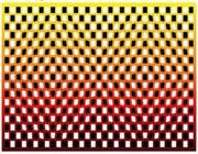 background-optical-illusions