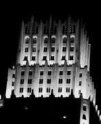 J P Morgan Building