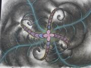 Pastel_drawing_biospiral