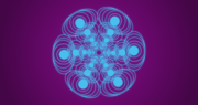 neon blue_magneto