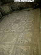 Pula_roman_mosaic_floor_1