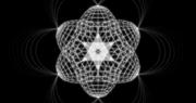 Sacred G Star