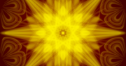 red_yellow starburst
