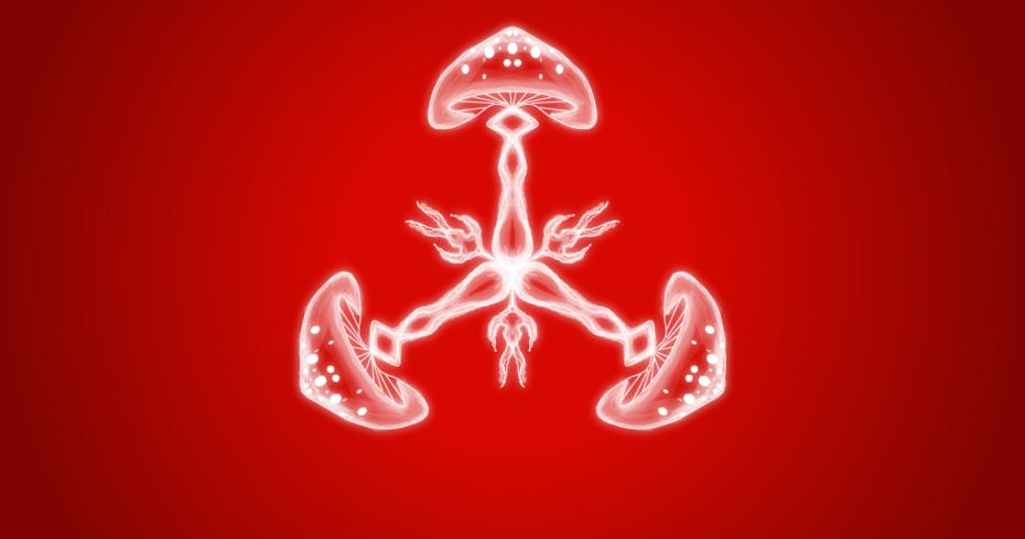 tri-shrooms