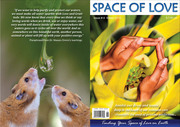 Space of Love Magazine, Issue #6